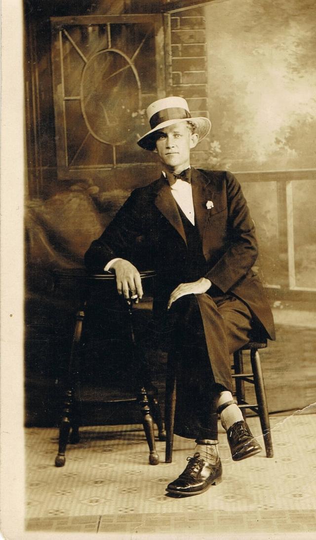 Brady Doward Sammon