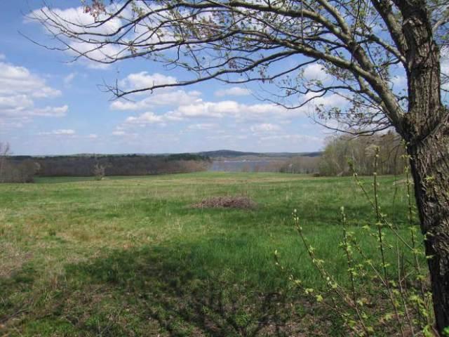 Oakholm Farm
